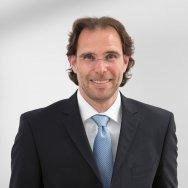 Christopher Riedel -  Profilbild